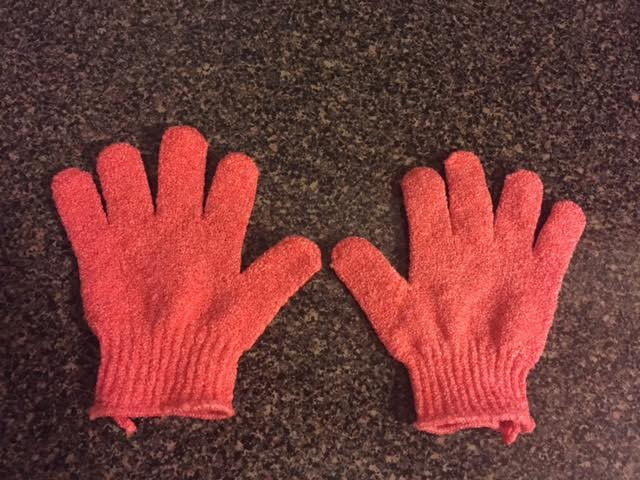 ex gloves