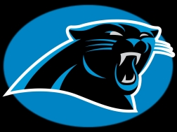 CarolinaPanthers2012
