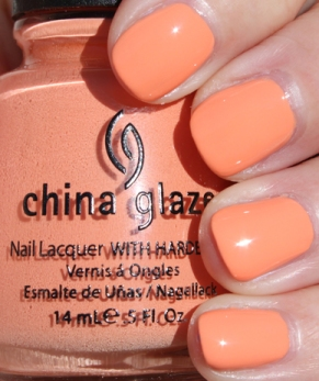nailpolishcanada