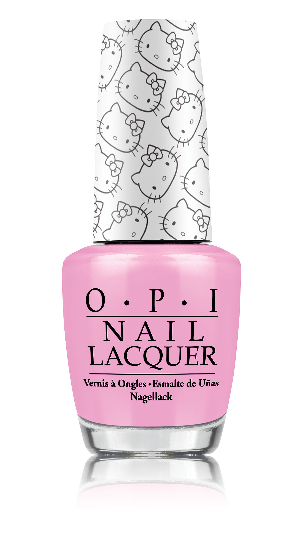 OPI-x-Hello-Kitty-Nail-Lacquer-Look-My-Bow