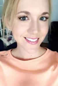 full face