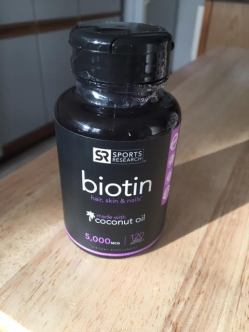 biotin1