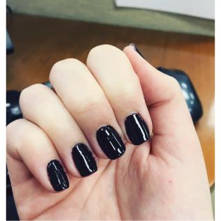 nails.png